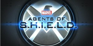 """Agents of S.H.I.E.L.D. – Season Finale """"Beginning of the End"""" Retrospective. Hey-Ho Friends"""