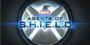 "Agents of S.H.I.E.L.D. – ""The Only Light in the Darkness"" Retrospective. Return of Coulson"