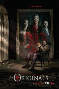 "The Originals – ""The Big Uneasy"" Review. I Beg Your Pardon?"