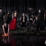 "The Vampire Diaries – ""Resident Evil"" Review. Bizarro Mystic Falls."