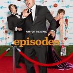 TV News: Showtime Orders More <i>Episodes</i>