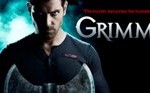 "GRIMM -- Pictured: ""Grimm"" Key Art -- (Photo by: NBCUniversal)"