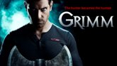 "Grimm – ""The Law of Sacrifice"" Retrospective. Royal Drama"