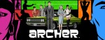 TV News: Archer Renewed For Three More Seasons