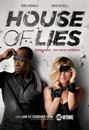 TV Promo: House Of Lies – Season 3 Premieres Jan. 12