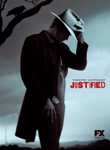 Justified S5 KEY ART (thumb)