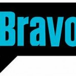 BRAVO Receives Four Emmy® Nominations