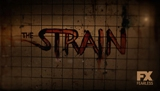 "News: FX Offers Sneak Peek of ""The Strain"""