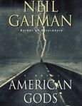 American Gods cover image (thumb)