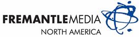Freemantle Media North America logo