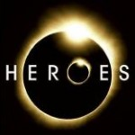 TV News: HEROES REBORN Mini Series Event Coming to NBC In 2015