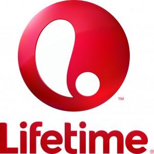 Lifetime Logo 2014