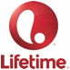 Lifetime Sets New Network Record With 17 Emmy® Noms
