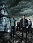 Supernatural Season 9 key art (thumb)