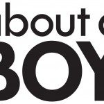 """Boys Will Be Boys. Spoiler Free Advance Review: About A Boy – """"Pilot"""""""