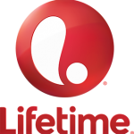 Lifetime Presents <i>If There Be Thorns</i> and <i>Seeds of Yesterday</i> Premiering in April