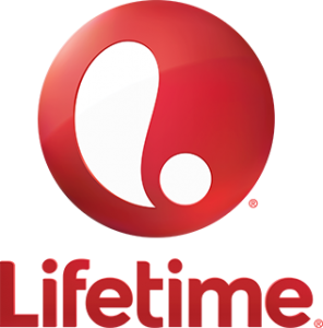 Lifetime Presents If There Be Thorns and Seeds of Yesterday Premiering in April