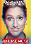 Showtime Announces Nurse Jackie's Seventh Season is Her Last