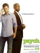 Psych-O's – Own a Piece of Psych History Starting March 21