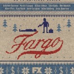 Video: ICYMI – Selected scene from the Season Premiere of <i>Fargo</i>