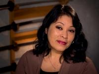 Lorna Suzuki - author (thumb)