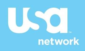 Christian Slater Joins USA Network's Mr Robot