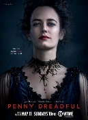 Penny Dreadful – New BTS Trailer Debuts Sun. April 6