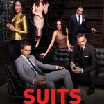 "Suits Mid-Season Finale — ""Faith"" Retrospective. Consequences."