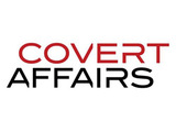 USA Network's Covert Affairs Returns With New Episodes This November – Promo