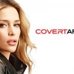 Promo Clip for <i>Covert Affairs'</i> Season 5 Premiere Plus BTS Photos