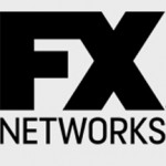 FX and FXX Set Summer Premiere Dates for New and Returning Original Series