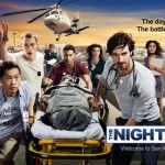 "<i>The Night Shift</i> – ""Second Chances"" Spoiler-Free Advance Review. <i>M.A.S.H.</i> Meets <i>Royal Pains</i>"