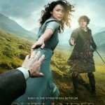 OUTLANDER – Premiere Date and Official Key Art Released