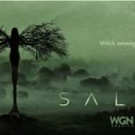 "Salem —""Lies"" Retrospective.  Know Thy Enemy."