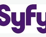Syfy logo - featured