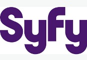 Syfy and Steven Spielberg's Amblin Television Reunite to Develop Brave New World