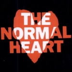 "Spoiler-Free Advance Review of HBO's ""The Normal Heart"""