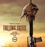 Falling Skies S4 key art 2 (featured) (Custom)