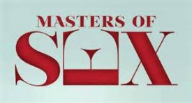 Showtime Releases Full-Length Trailer of Second Season Premiere of Masters of Sex