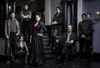 Penny Dreadful Adds Broadway Legend Patti LuPone and More For Season 2
