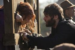 Salem-1x08-Departures-08