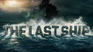 "The Last Ship – ""Phase Six"" Review. The Cure?"