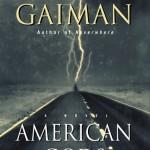 News: Starz Takes On <i>American Gods</i>