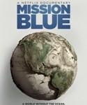 Mission Blue Keyart (featured)