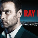 Casting News: Ian McShane Joins the Third Season of Showtime's <i>Ray Donovan</i>