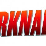 TV News: Syfy's <i>Sharknado</i> Will Light Up American Homes