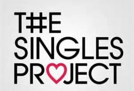 Bravo's First Real-Time Dating DocuSeries, The Singles Project, Premieres Aug. 12