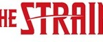 The Strain (red) logo (featured)