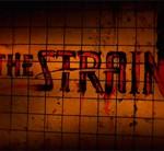 The Strain _1 (guest edit piece)