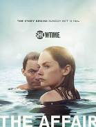 Trailer: Showtime's New Drama THE AFFAIR Premieres October 12